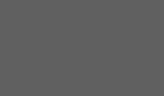dynamic-workplace-client-bestwestern-gris