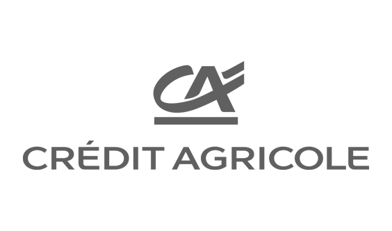 dynamic-workplace-client-creditagricole-gris