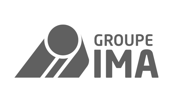 dynamic-workplace-client-groupeima-gris