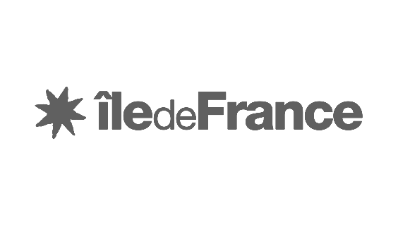 dynamic-workplace-client-iledefrance-gris