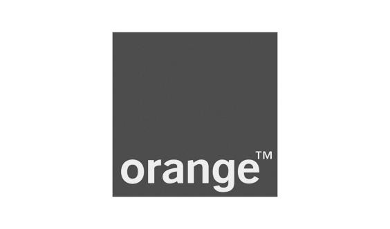 dynamic-workplace-client-orange-gris