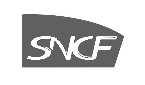 dynamic-workplace-client-sncf-gris