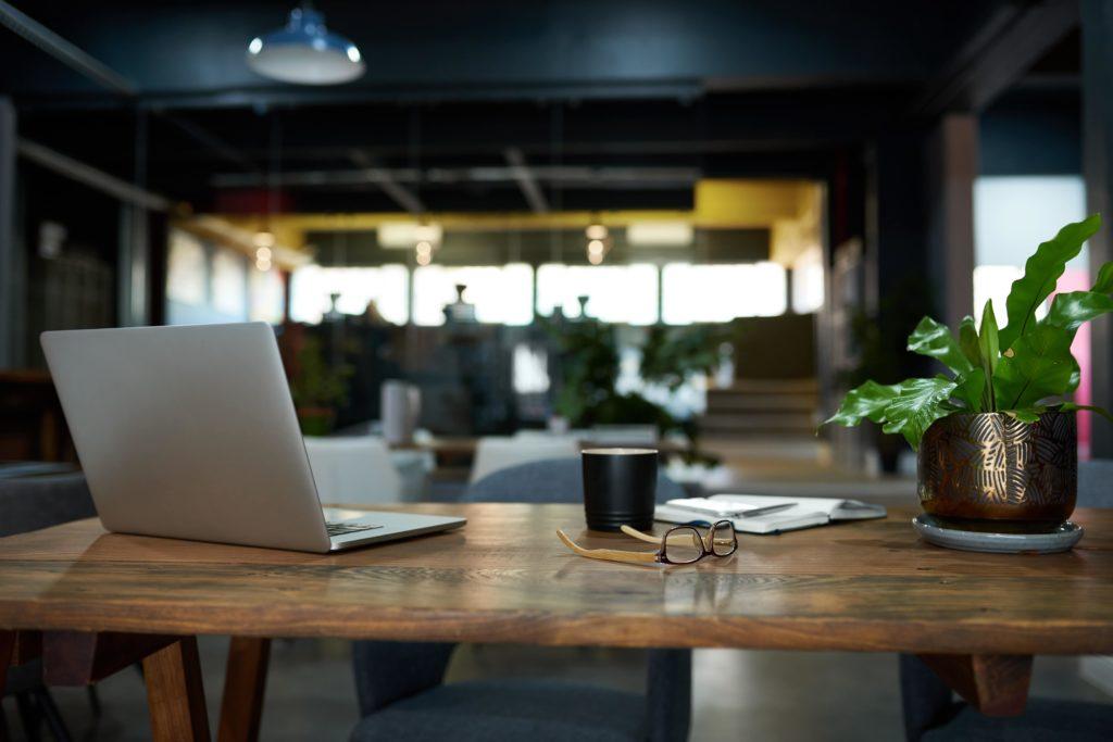 Guide Dynamic Workplace retour au bureau des collaborateurs-min