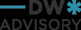 logo-dwa-color-gris