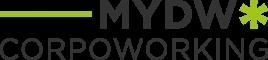 logo-mydw-color-gris